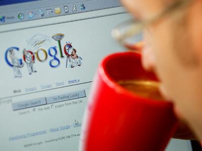 Google+, marka sayfaları yayında