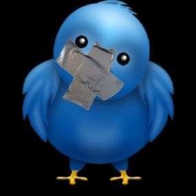Twitter ölüyor mu?