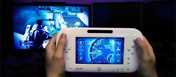NintendoWiiU