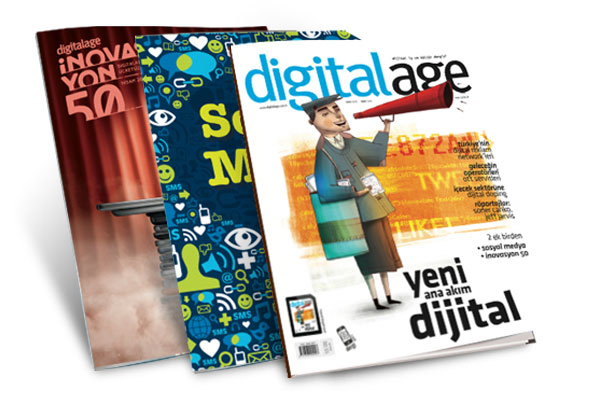 digitalage-nisan2014