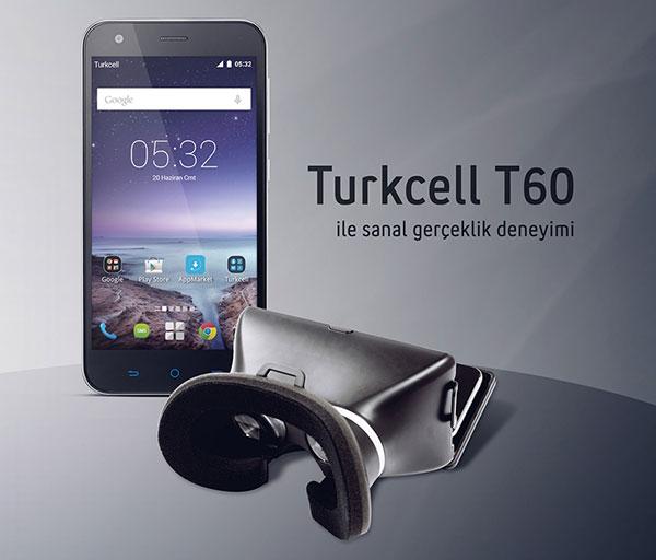 turkcell-t60-3d