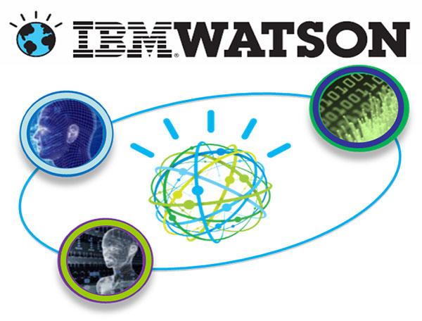 IBM Watson teknolojisi sosyal medyaya neler getirecek?