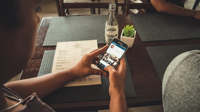 Telefonunuzla çektiğiniz her kareyi ücretsiz yedekleyin