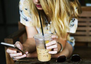 Cepten İngilizce öğreten mobil uygulamalar
