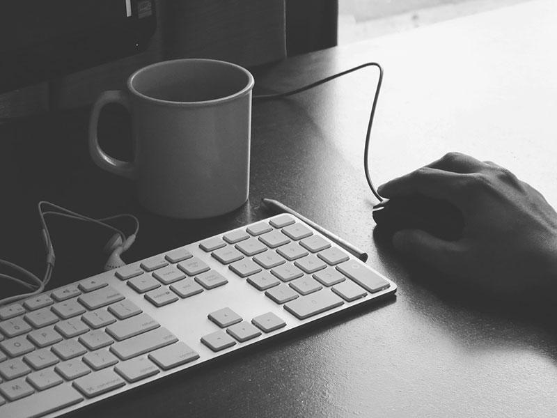 Adım adım Blogger'da blog oluşturmak