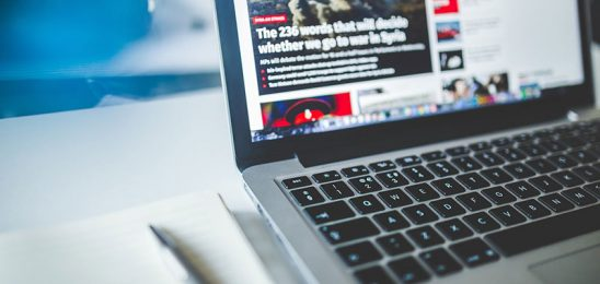 Adım adım WordPress'te blog oluşturmak