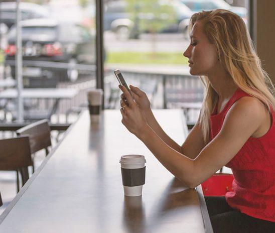 Mobil internet yazın zirve yapıyor
