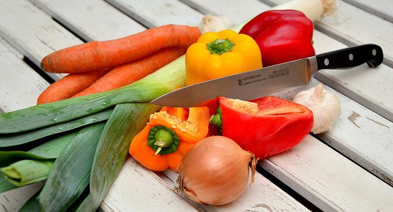 Zengin tarif çeşidi ve teknik özelliklerle Nefis Yemek Tarifleri sitesi