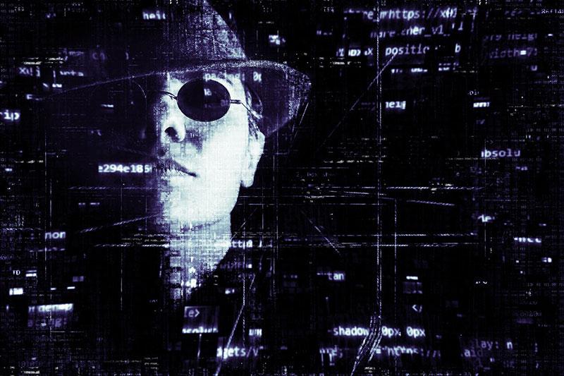 Siber silahlar haraç mezat