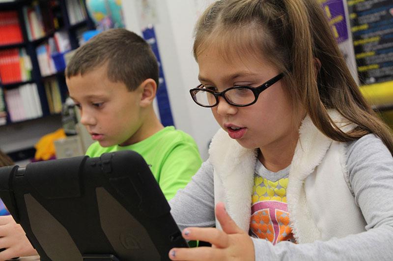 Öğrencilerin internet güvenliği için püf noktaları