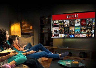 Netflix'in başarısının sırrı