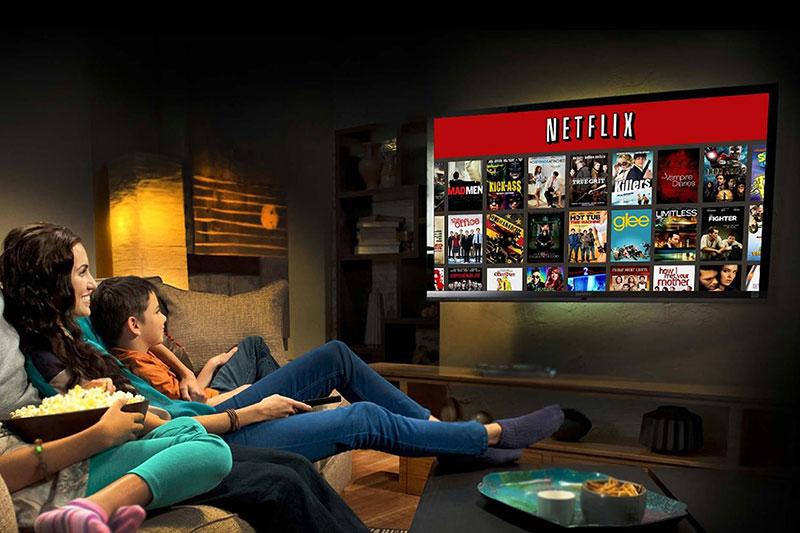 Türkiye'de yararlanabileceğiniz TV platformları ve özellikleri