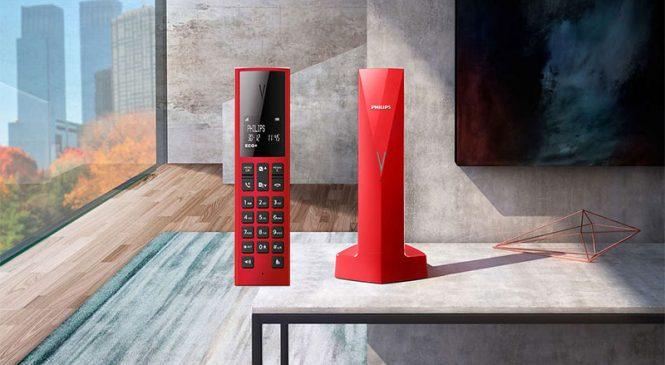 Cep telefonunu aratmayacak kablosuz telefon önerileri