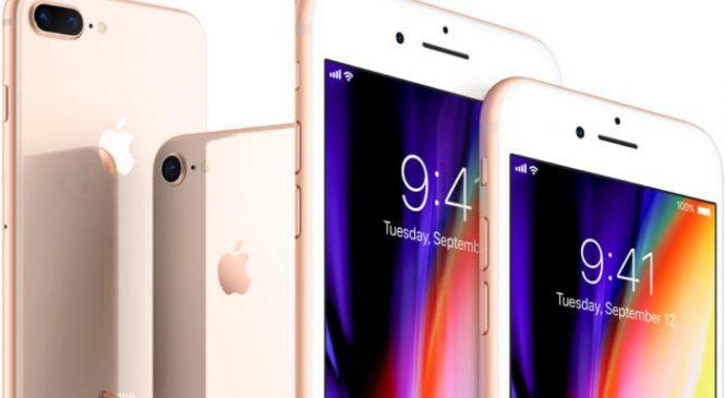 Akıllı telefon satın alacaklara 5 öneri