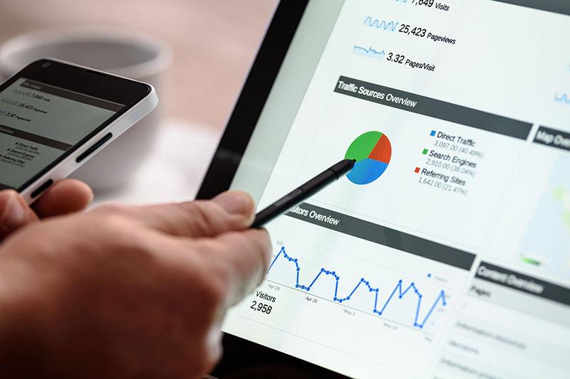 Dijital pazarlamanın püf noktaları