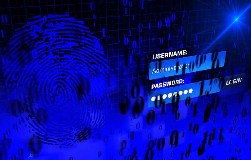 Symantec kendini korumaktan aciz!
