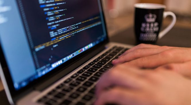 Microsoft'tan yazılım geliştiricilere ücretsiz destek