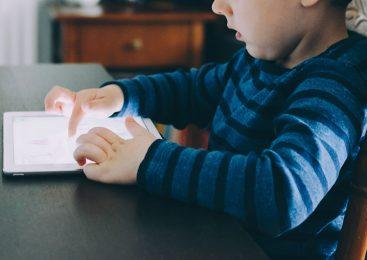Disleksi nedir ve nasıl teşhis edilmektedir?