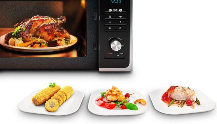 Mutfakta size zaman kazandıracak akıllı fırın önerileri