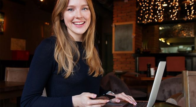 Teknoloji haberciliğinde yeni bir soluk: Biltekhaber