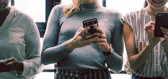 Akıllı telefonumuzun kamerasını kapatma vaktidir
