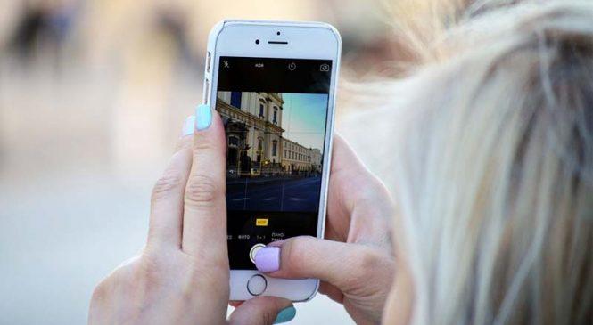 Instagram hesaplarınızın kullanıcı sayısını artırmak ister misiniz?