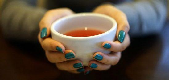 Çaysız olmaz diyenlere 5 farklı çay makinesi önerisi