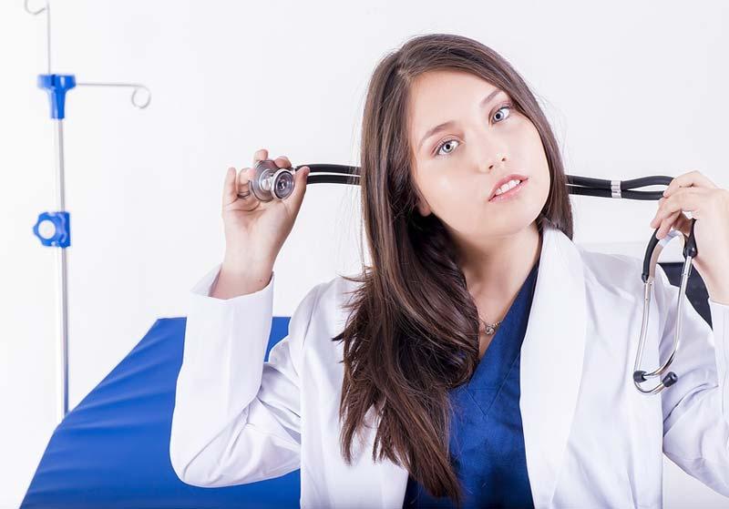 Tamamlayıcı sağlık sigortası almanın en basit yolu