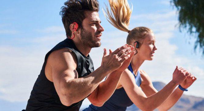 Spor yaparken size eşlik edecek kulaklık önerileri