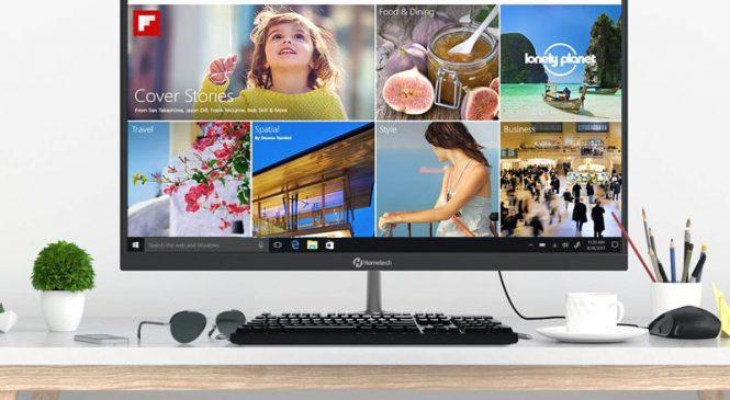 Hepsi bir arada (All in One) bilgisayar önerileri