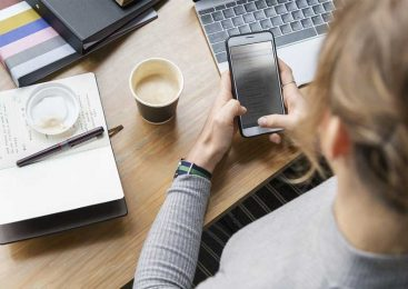 Verimlilik artışı getiren mobil uygulamalar