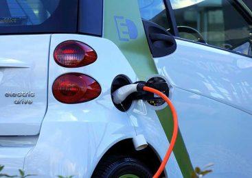 Otomobilinizin enerjisi ne kadar yeşil?