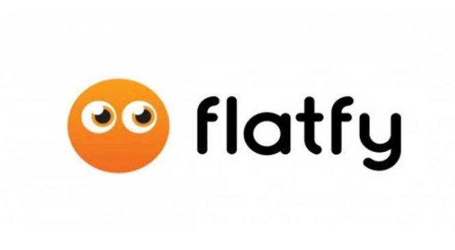 Son zamanların yoğun ilgi gören oyunu: Flatfy-Play