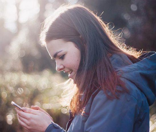 Telefonunuzun güvenliğini sağlayacak uygulamalar