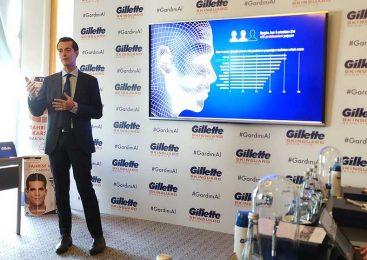 Gillette SkinGuard Sensitive hakkında merak edilenler