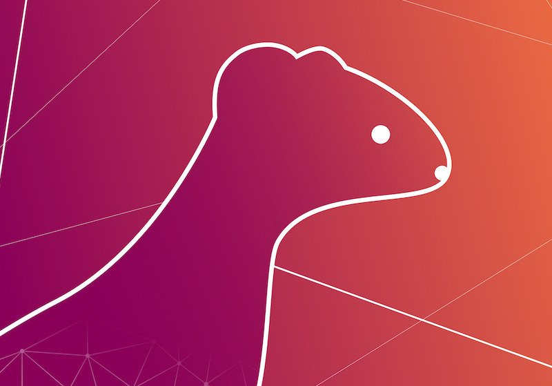 En popüler açık kaynak işletim sistemi: Ubuntu