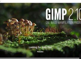 Photoshop'tan ücretsiz GIMP'e geçerken neler yaşadım