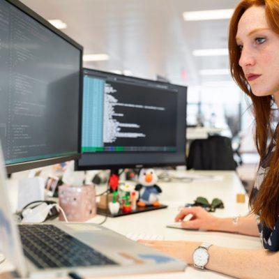 Bilgisayar mühendisi ne iş yapar? Okuyabileceğiniz üniversiteler