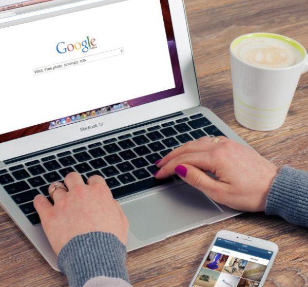 Verimli çalışmanıza yardımcı olacak Chrome eklentileri