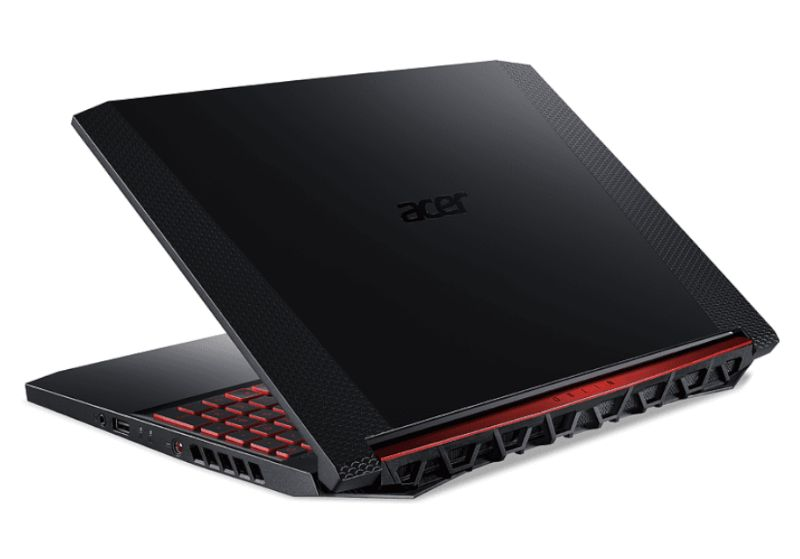 Acer Nitro 5 incelemesi
