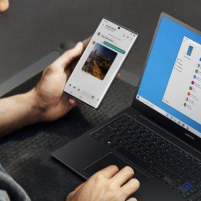 Telefonunuzdaki fotoğrafları bilgisayardan silmenin yolu