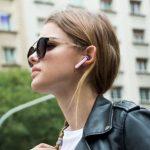 En popüler kablosuz kulaklık modelleri