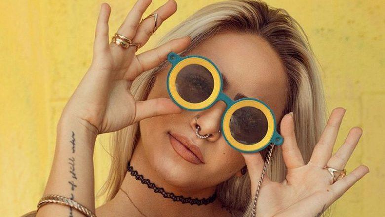 Baktığınız her yeri Snapchat filtreleriyle görmeye ne dersiniz?
