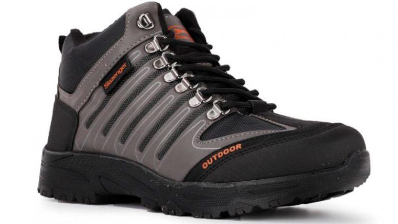 Her mevsim Slazenger erkek outdoor ayakkabılar