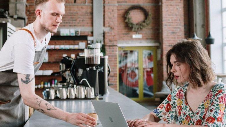 Notebook ve laptop satın alırken dikkat edilmesi gerekenler nelerdir?