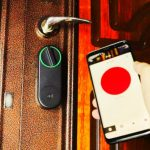 Akıllı kilit nasıl kullanılır? | Yale Linus Smart Lock incelemesi