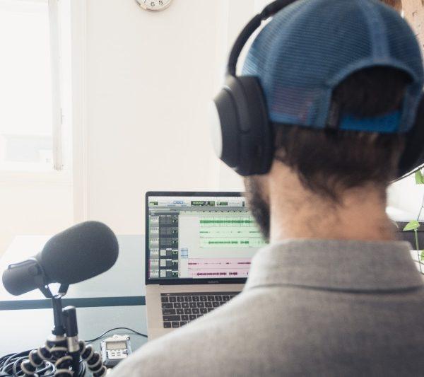 Podcast nedir? Nasıl yapılır?
