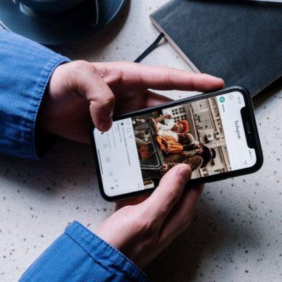 Sosyal medya reklâm mecraları hangileridir?