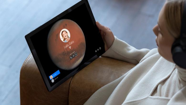 Windows 10'un yeni tasarımı ne getiriyor?