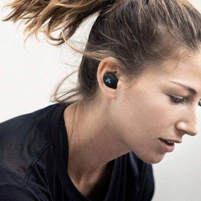 Sporda size eşlik edecek kulaklık önerileri